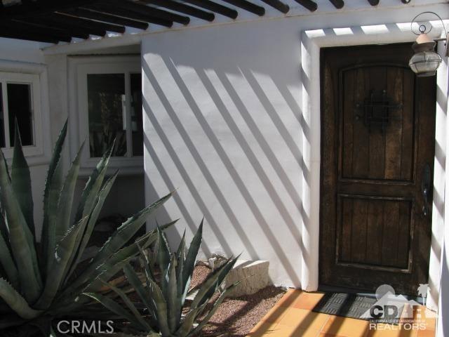 1420 Rosarito Way, Palm Springs CA: http://media.crmls.org/medias/f18447ac-748a-47d9-9854-81502c00c019.jpg