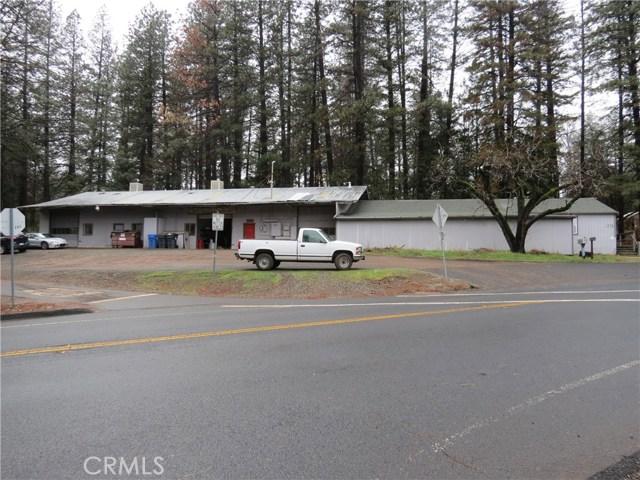 7245 Clark Road Paradise, CA 95969 - MLS #: SN18016461