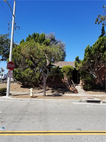 2783  190th Street, Redondo Beach in Los Angeles County, CA 90278 Home for Sale