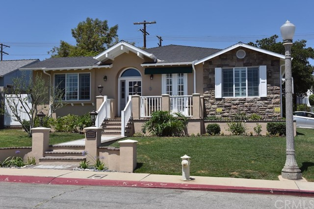 Home buyers pitfalls westside homes your westside homes for Westside homes
