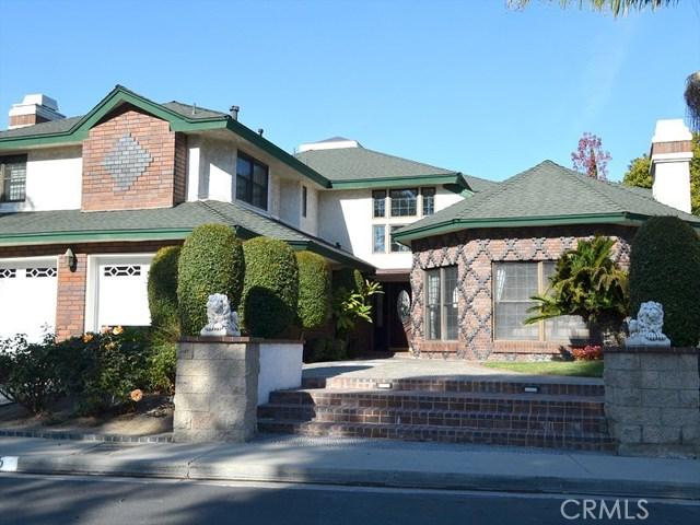 6455 Bixby Terrace Dr, Long Beach, CA 90815 Photo