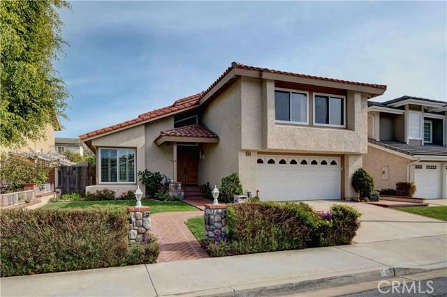 12 Lexington, Irvine, CA 92620 Photo 2