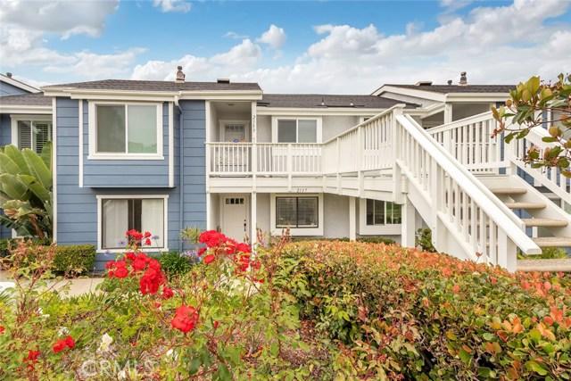 2137 Avenida Espada Unit 107 San Clemente, CA 92673 - MLS #: OC18140048