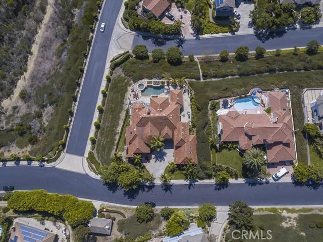 33811 Kinkerry Lane, San Juan Capistrano CA: http://media.crmls.org/medias/f1886267-745c-4330-9904-cbc26ced2616.jpg