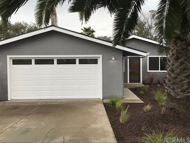 Photo of 1669 13th Street, Los Osos, CA 93402