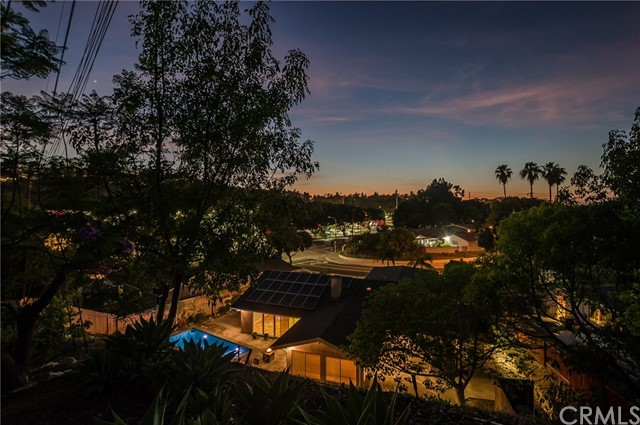 5276 Silver Arrow Drive Rancho Palos Verdes, CA 90275 - MLS #: PV18189662