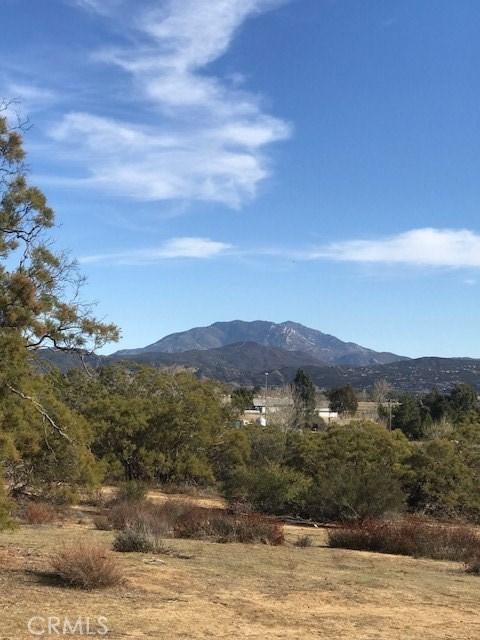 0 Harvey Hills Road, Anza CA: http://media.crmls.org/medias/f18c82cd-5b97-4dd1-a106-9a387fa02eb4.jpg