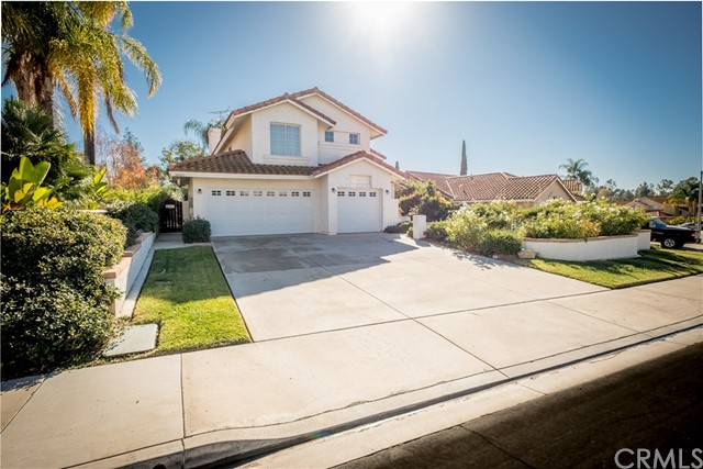 30927 Wellington Cr, Temecula, CA 92591 Photo