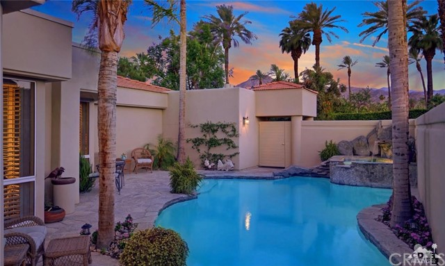 75356 Augusta Drive Indian Wells, CA 92210 - MLS #: 217021730DA