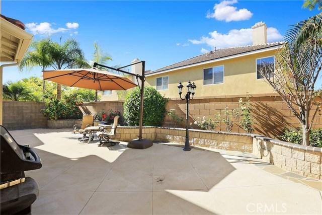 9 Thorn Hill, Irvine, CA 92602 Photo 11