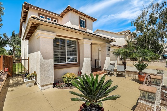 30804 Point Woods Court Temecula, CA 92591 - MLS #: SW18210894