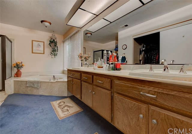 , CA  is listed for sale as MLS Listing TR18132281