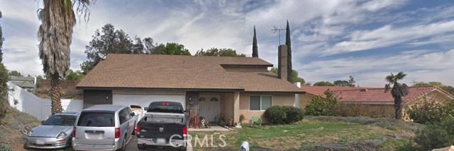 6600 Avenue Juan Diaz Jurupa Valley, CA 92509 - MLS #: IV18175823
