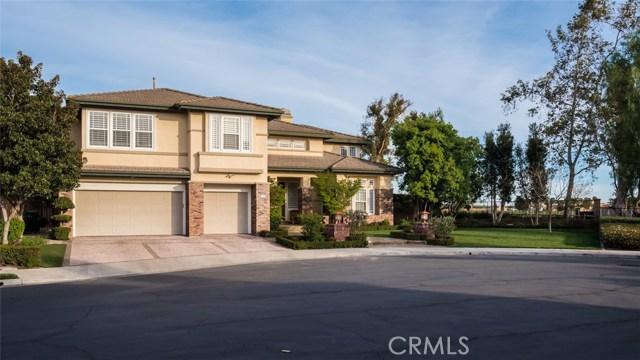 2 Viola, Irvine, CA 92620 Photo 3