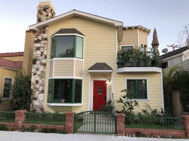 38 Corinthian Wk, Long Beach, CA 90803 Photo