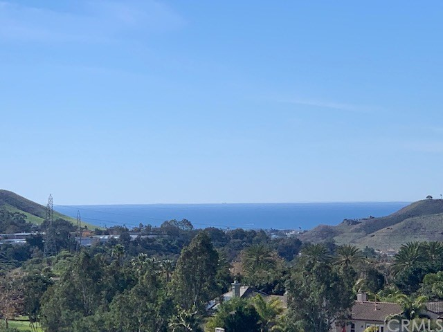 Photo of 320 Via Promesa, San Clemente, CA 92673