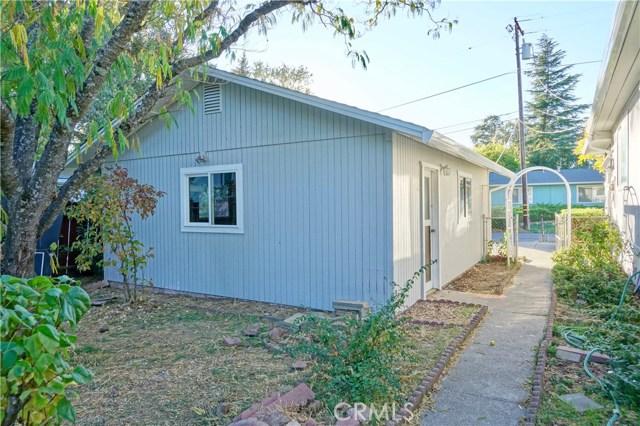 3550 Cypress Street Clearlake, CA 95422 - MLS #: LC18165724