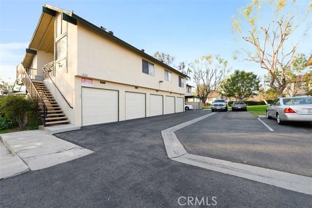 1723 N Willow Woods Dr, Anaheim, CA 92807 Photo 24