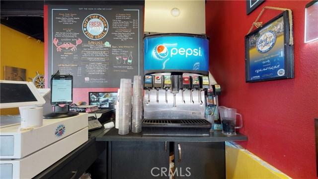 12824 Hadley Street, Whittier CA: http://media.crmls.org/medias/f19317c9-ce5d-4409-b4a3-6d244c9bea09.jpg