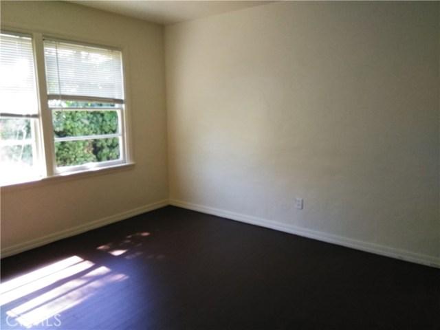 1280 High Street, Oroville CA: http://media.crmls.org/medias/f1949ee9-0759-4f8c-8851-736d42d0452f.jpg