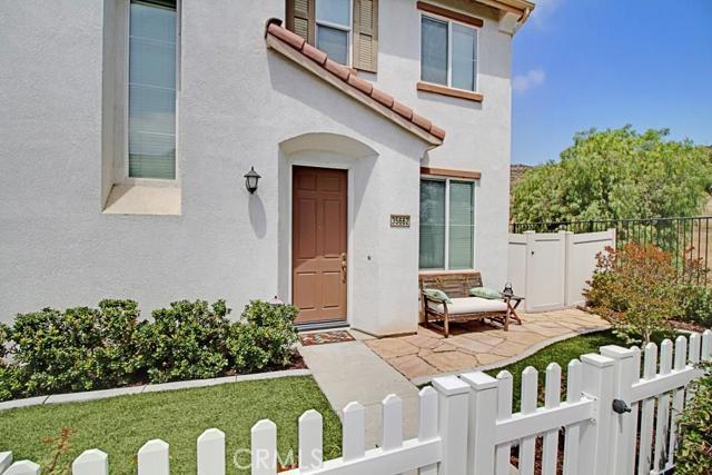 Real Estate for Sale, ListingId: 33941168, Murrieta,CA92562