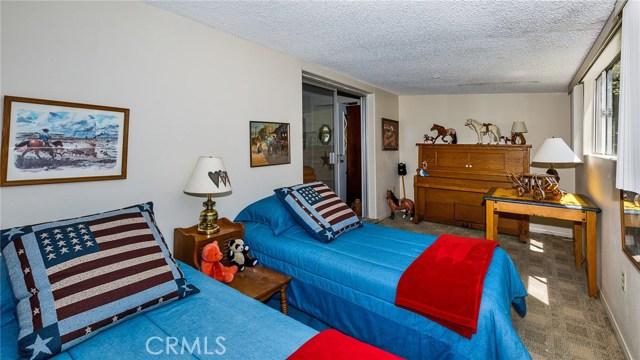 35975 Glenoaks Rd, Temecula, CA 92592 Photo 35