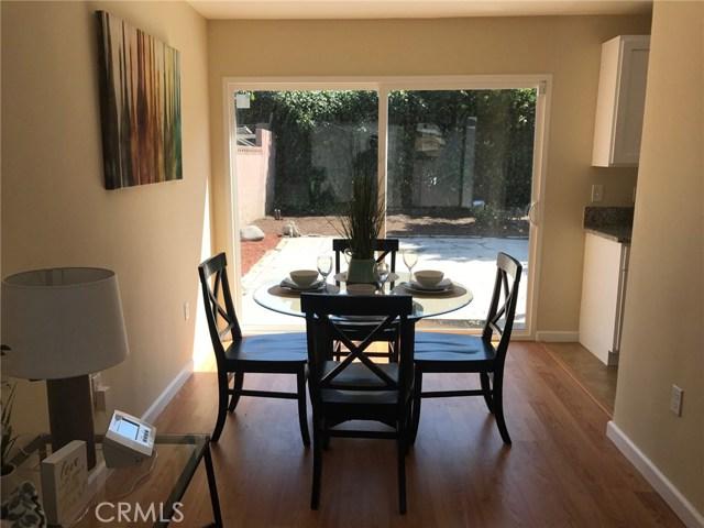 11245 Broadmead Street South El Monte, CA 91733 - MLS #: IV17139489