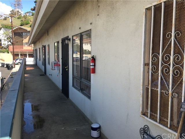 1301 N Broadway, Los Angeles, CA 90012 Photo 13