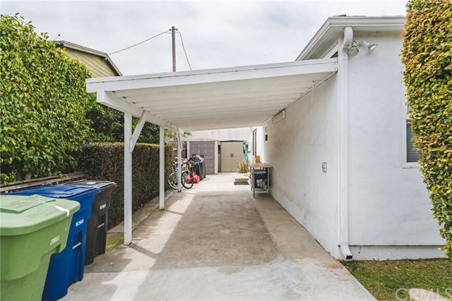 1048 Pacific St, Santa Monica, CA 90405 Photo 32