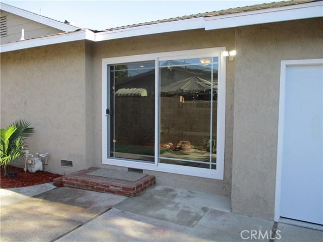 218 N Siesta, Anaheim, CA 92801 Photo 47