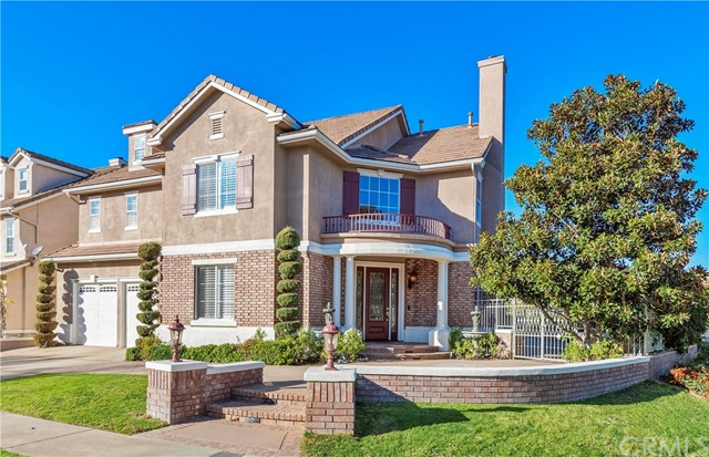 Photo of 23135 Cobblefield, Mission Viejo, CA 92692