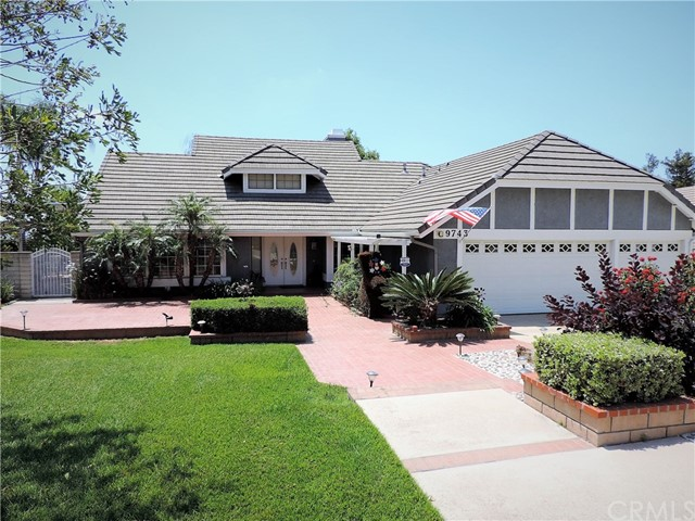 , CA  is listed for sale as MLS Listing SW18114458