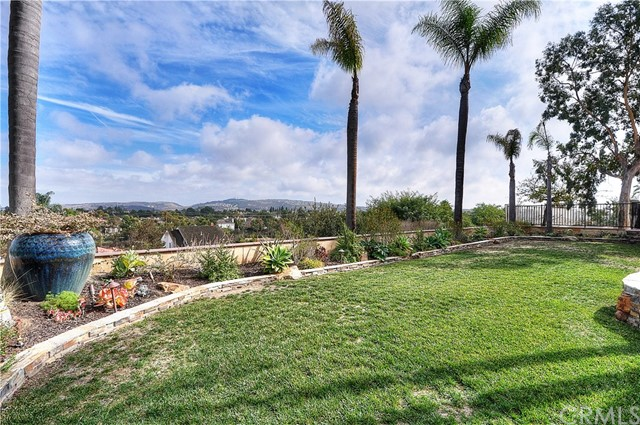 12 MORRO BAY DRIVE, CORONA DEL MAR, CA 92625  Photo