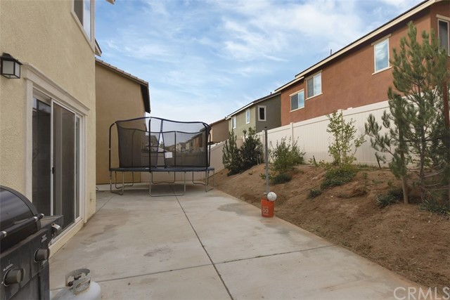 1414 Bayberry Lane Beaumont, CA 92223 - MLS #: IV17276277