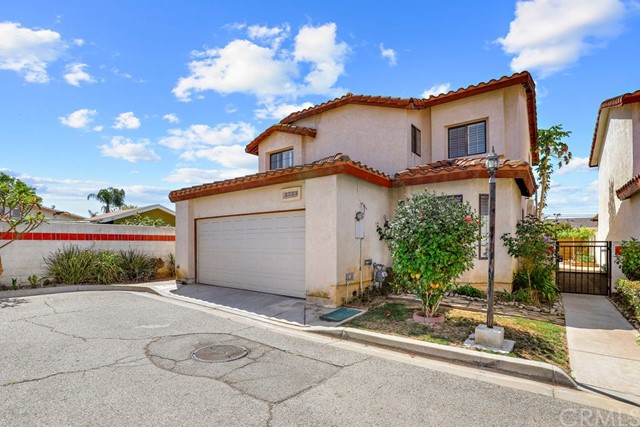 Detail Gallery Image 1 of 1 For 3720 Grace Ave, Baldwin Park,  CA 91706 - 3 Beds   2/1 Baths