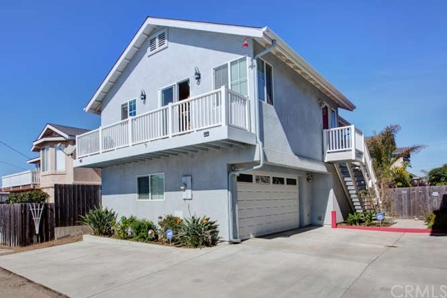 1758 Ocean St, Oceano, CA 93445 Photo