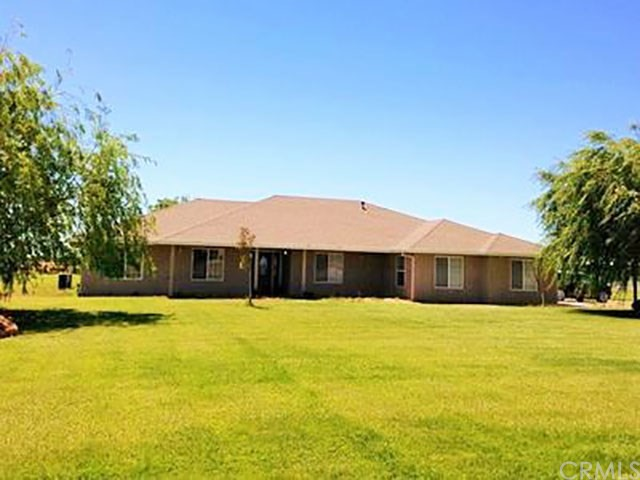 24085 Orangewood Road, Corning, CA 96021