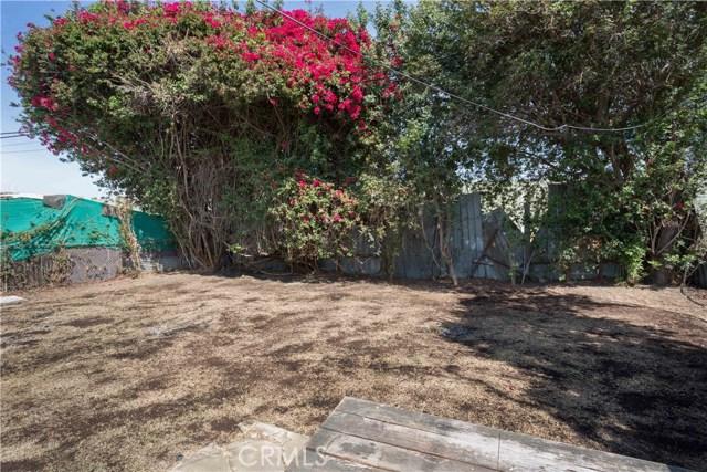 929 E Silva St, Long Beach, CA 90807 Photo 39