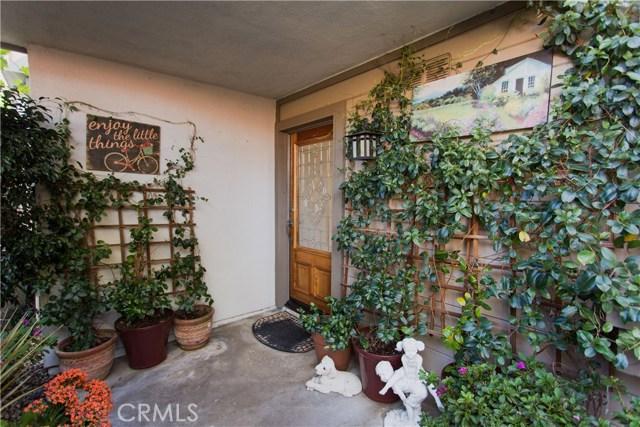 48 Arboles, Irvine, CA 92612 Photo 3