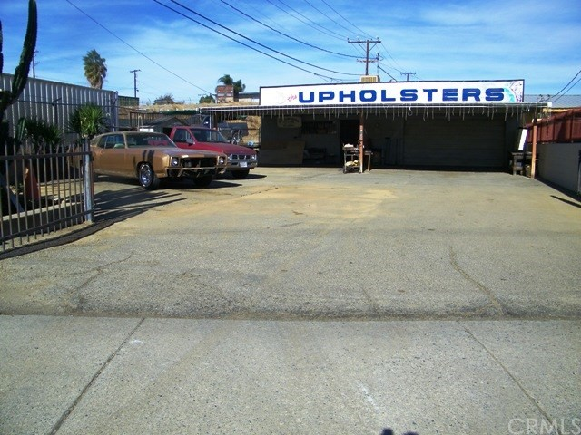 6485 Jurupa Avenue Riverside, CA 92504 - MLS #: IV17272719