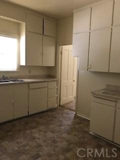 1586 4th Avenue Corning, CA 96021 - MLS #: CH17122765