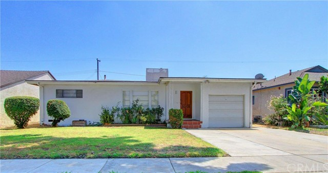 12240 Eastbrook Avenue #  Downey CA 90242-  Michael Berdelis