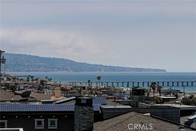 316 24th St, Hermosa Beach, CA 90254 photo 11