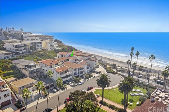 Detail Gallery Image 1 of 1 For 119 Boca De La Playa B, San Clemente, CA 92672 - 3 Beds | 3/1 Baths