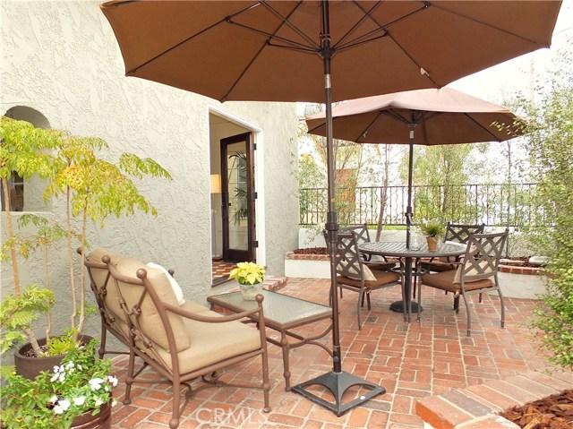 143 Santa Ana Av, Long Beach, CA 90803 Photo 3