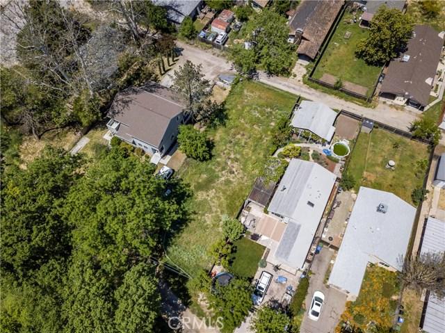 0 J Street, Santa Margarita CA: http://media.crmls.org/medias/f1b0d87d-2dcc-425a-9018-2b5ee478f57e.jpg