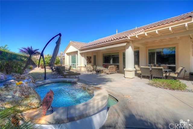 , CA  is listed for sale as MLS Listing 218028016DA