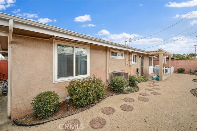 1304 E Sandalwood Av, Anaheim, CA 92805 Photo 20