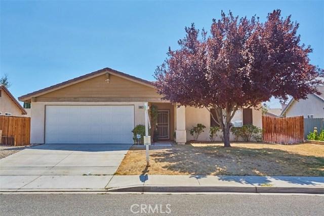 13002 Spelman Drive, Victorville CA: http://media.crmls.org/medias/f1b68335-66f2-4a7f-b0c8-72bea941b44a.jpg