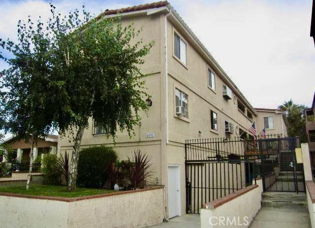 971 Sepulveda Street, San Pedro, California 90731, 3 Bedrooms Bedrooms, ,2 BathroomsBathrooms,Condominium,For Sale,Sepulveda,IV20240167